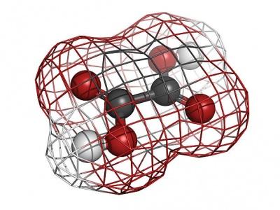 Poza produs Acid oxalic